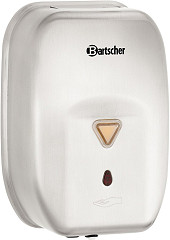 Bartscher Soap dispenser, infrared sensor S1