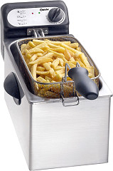 Bartscher Deep fat fryer Petit, 3L, TU