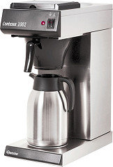 Bartscher Coffee machine Contessa 1002