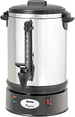 "Bartscher Coffee maker ""Regina Plus 40T"""