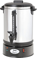 "Bartscher Coffee maker ""Regina Plus 90T"""