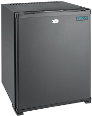 Polar C-Series Hotel Room Fridge