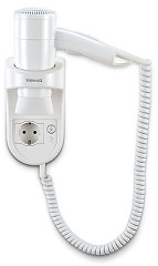 Valera Premium Smart 1600 Socket Wall-mounted hairdryer