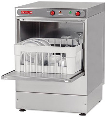 Gastro M Gastro-M Barline 35 Glasswasher