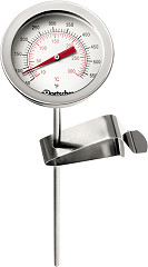 Bartscher Thermometer A3000 TP