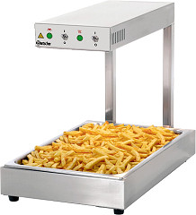 Bartscher Food warmer 1HR1000 1/1