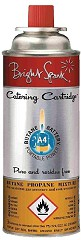 Gastronoble Butane and Propane Mixture Gas Canister 220g