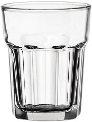 Olympia Toughened Orleans Tumblers 200ml (Pack of 12)