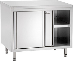 Restaurant Amp Catering Equipment Catering Equipment Shop Com