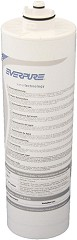Bartscher Replacement filter candle f. 109856